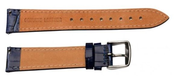 Leather Strap for ZK No.1