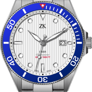 zk-no2-chronometer-automatic-watch-special-blue-diver