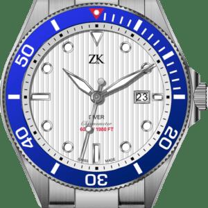 zk-no2-chronometer-automatic-watch-special-blue-diver