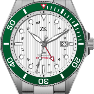 zk-no2-chronometer-automatic-watch-special-green