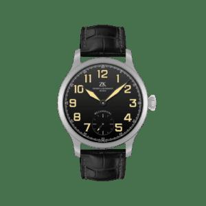 mechanische-fliegeruhr-aviation-dark-sky-eta-6498-lt