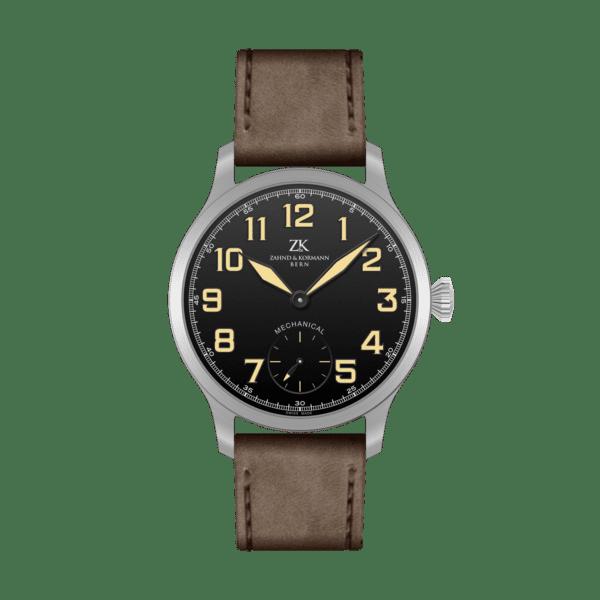 mechanical-pilot-watch-aviation-airborne-eta-6498