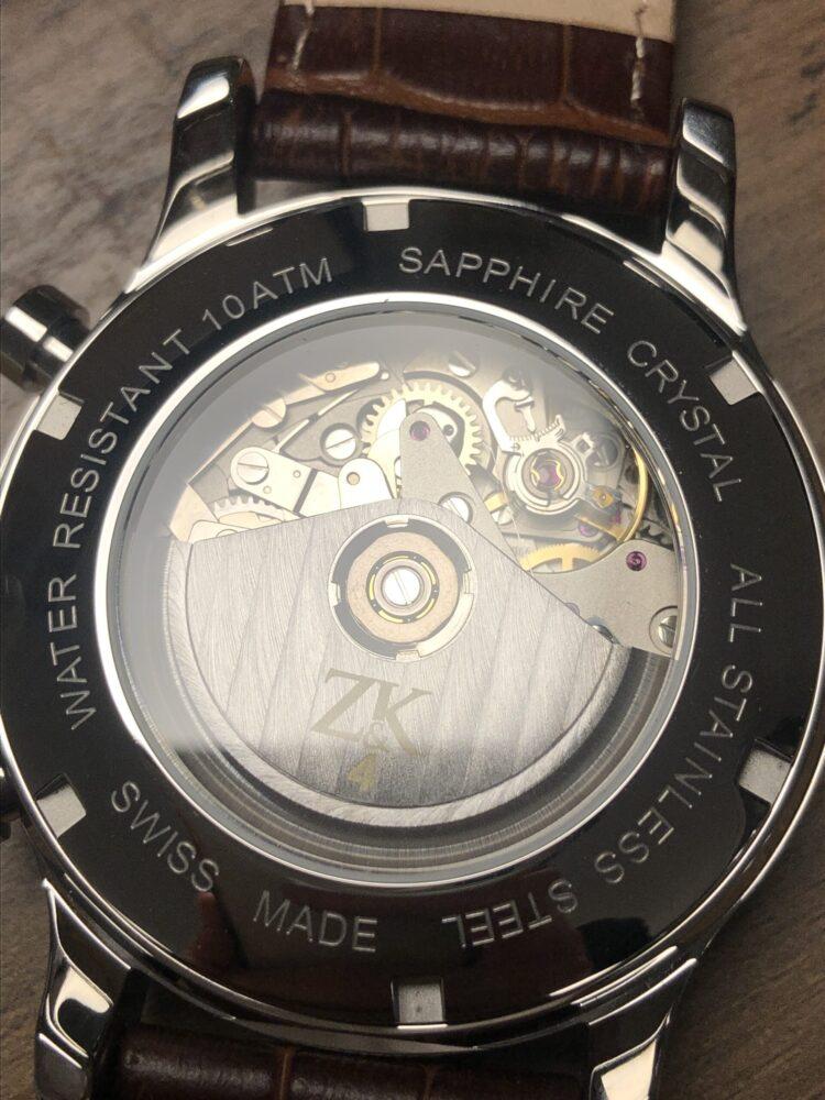 automatikuhr-eta7751-chronograph-gehaeuserueckseite