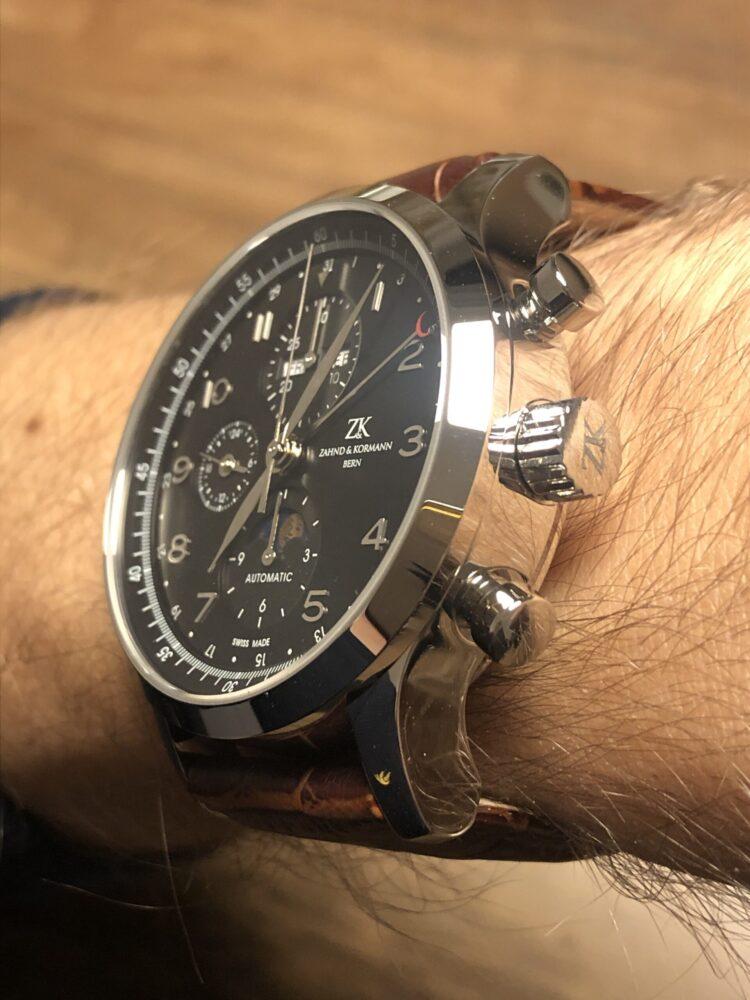 automatikuhr-eta7751-chronograph
